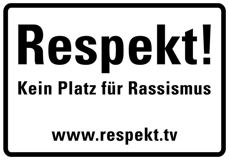 logo_respekt_schild