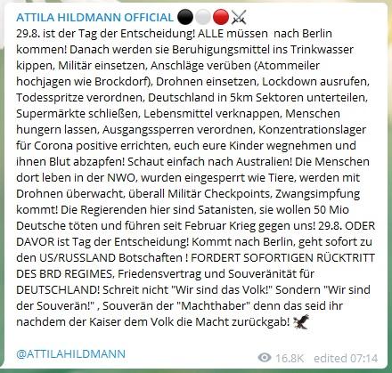 HildmannAgenda